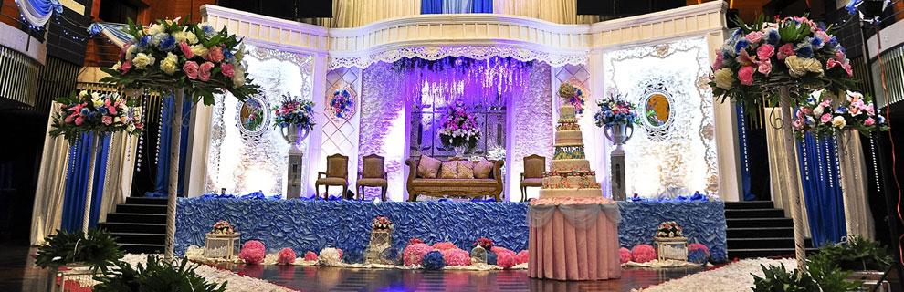 https://cdn.weddingku.com/images/upload/partners/images990/m_grandmanhattanclub990.jpg