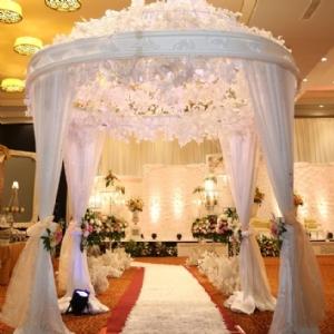 Sasana Kriya Weddingku Com