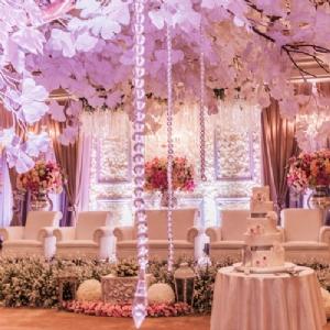 Alila jakarta weddingku alila jakarta junglespirit Choice Image