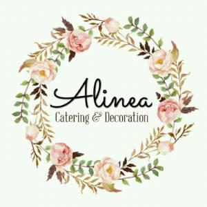 Alinea Catering & Decoration - Weddingku.com on