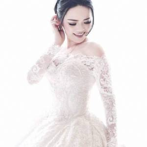 Cynthia Tan