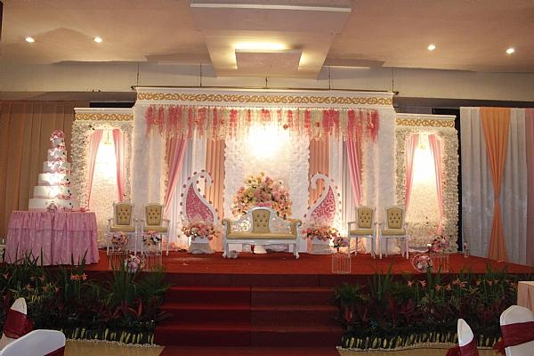 Weddingku komunitas wedding honeymoon indonesia weddingku winwin decoration junglespirit Images