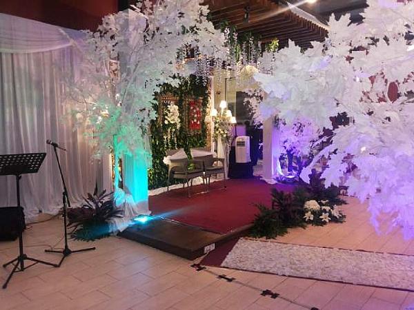 Promo paket pernikahan padjadjaran suites resort convention 2018 gallery junglespirit Gallery