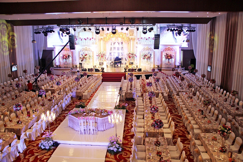 Weddingku komunitas wedding honeymoon indonesia weddingku grand aston city hall medan hotel serviced residence junglespirit