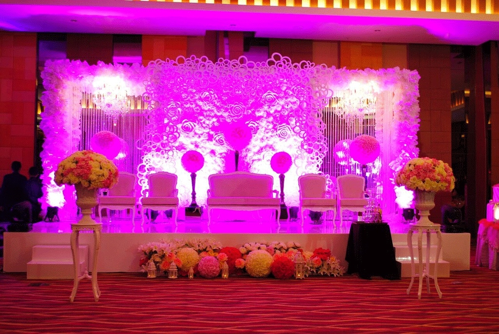 Weddingku komunitas wedding honeymoon indonesia weddingku grand tjokro yogyakarta junglespirit Choice Image