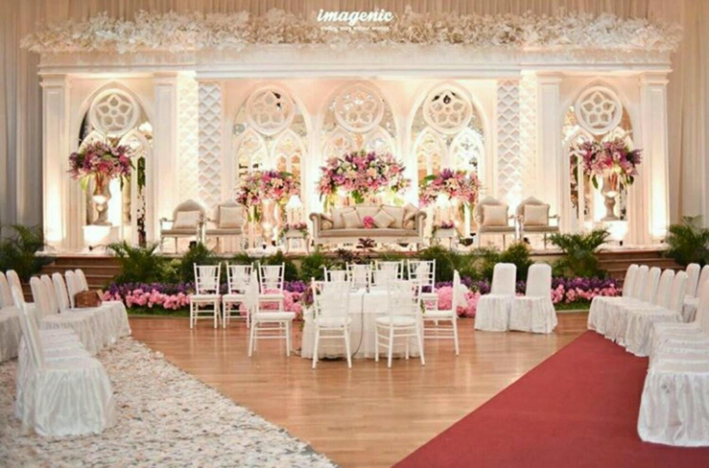 Weddingku komunitas wedding honeymoon indonesia weddingku la belle wedding organizer junglespirit Images