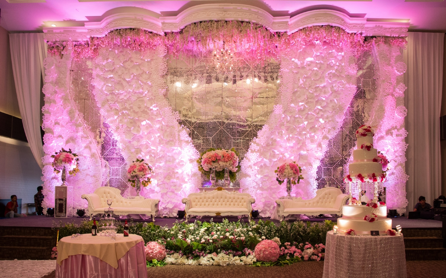 Weddingku | Komunitas Wedding & Honeymoon Indonesia - Weddingku.com