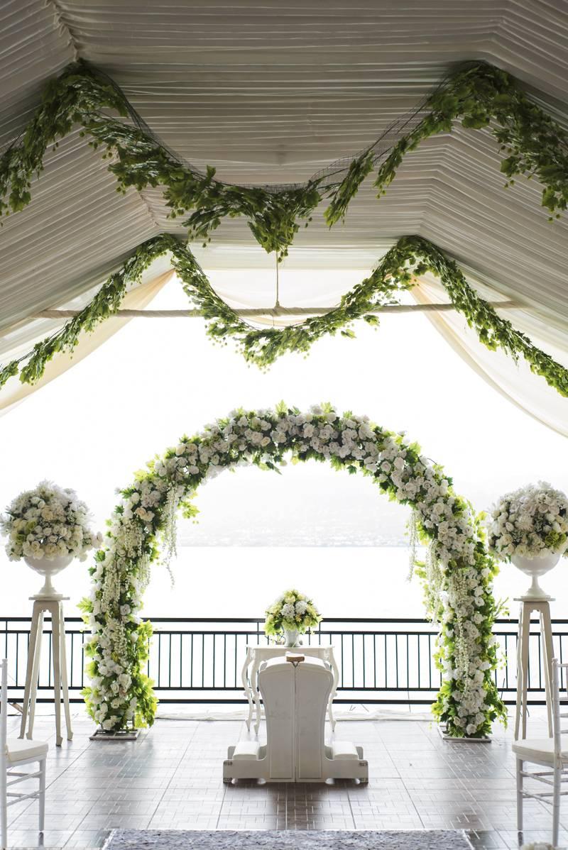 Fantastic Stars Wedding Theme Collection - Wedding Idea 2018 ...