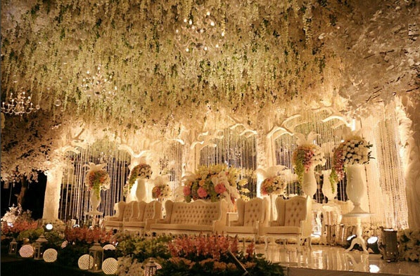 D value wedding decoration bandung choice image wedding dress d value wedding decoration bandung gallery wedding dress d value wedding decoration bandung gallery wedding dress junglespirit Image collections