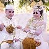 Romansa Sunda Maya & Fezi di Balai Sartika, Bandung
