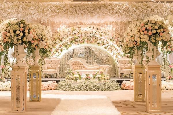 Promo Paket Pernikahan Ayana Midplaza Jakarta 2019 2020